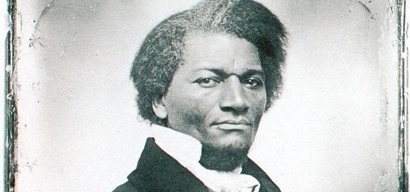 DouglassYN.jpg