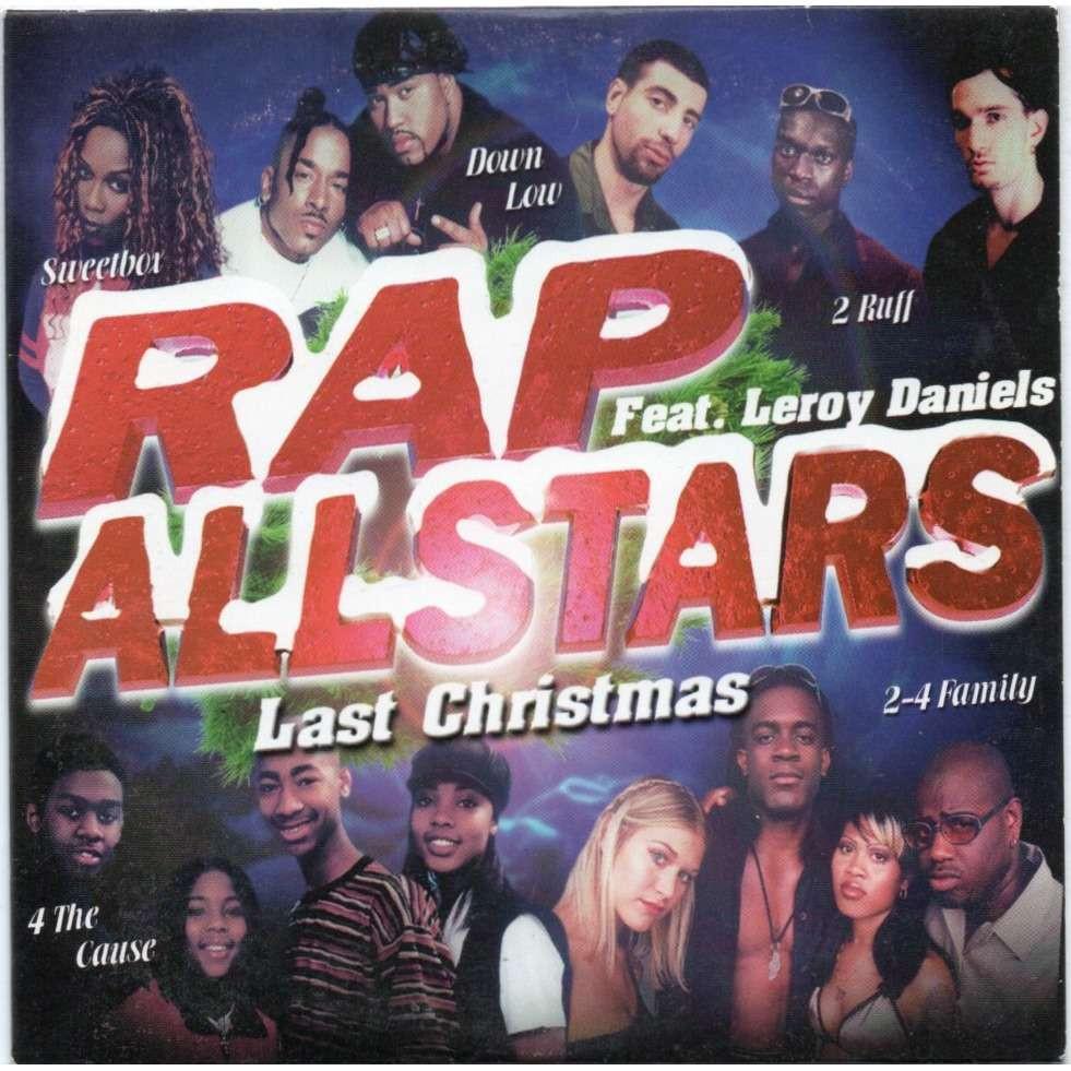 Rap Allstars.jpg