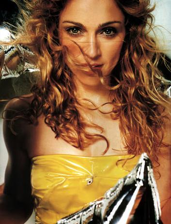 MadonnaROL5.jpg