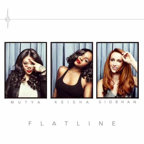 Flatline.jpg