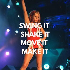 Swing it  Shake it Move it  Make it.png
