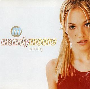 Candy_Australian_CD_single.jpeg