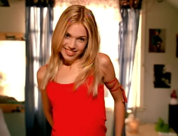 1999-Candy-Mandy-Moore-Through-the-Years