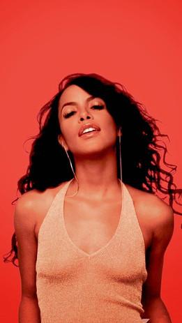 Aaliyah5.jpeg