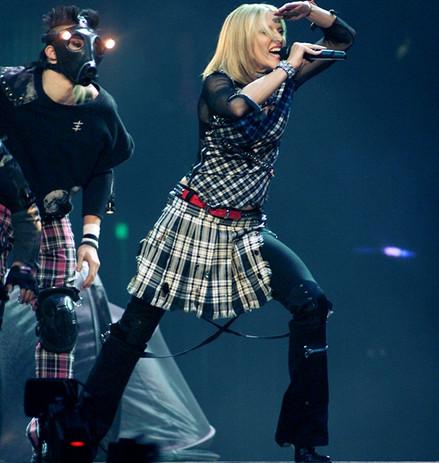 MadonnaDWT3.jpg