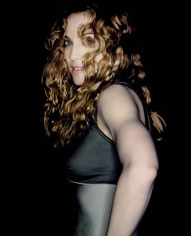 MadonnaROL7_rankin.jpg