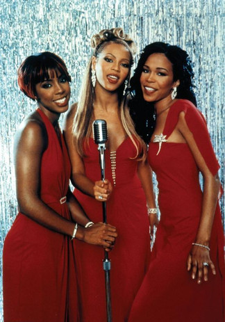 Destinys_Child.jpg