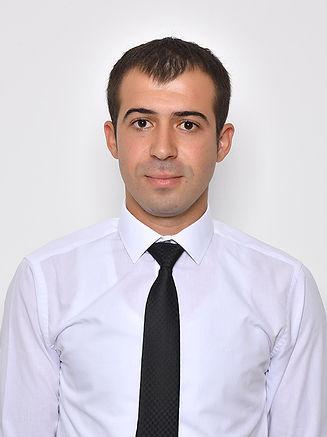 Ali_Rıza_TURGUT.jpg