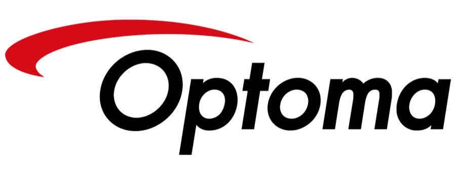 optoma-vector-logo_edited.jpg