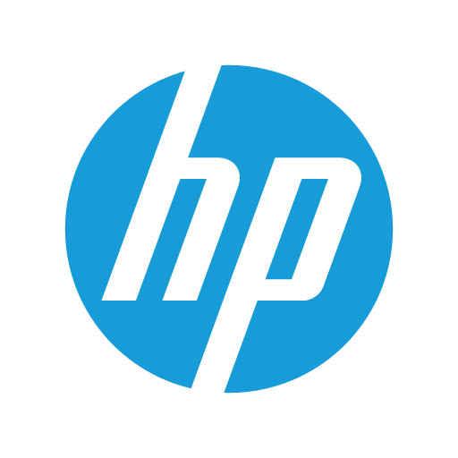 logo HP.jpg