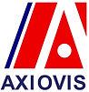 LOGO AXIOVIS.jpg