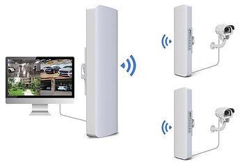 POnt Wifi.jpg