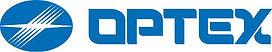 Optex logo.jpg