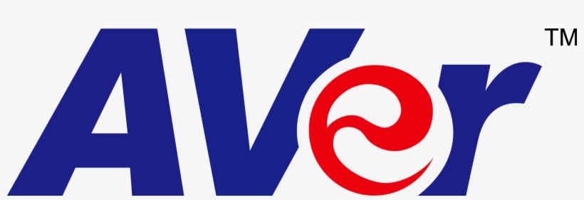 Logo Aver.jpg