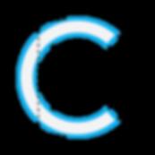 Transparent Logo for Web-02.png