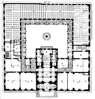 BPL Plan.jpg