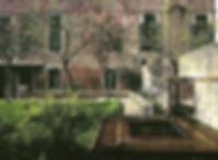 Querini Stampalia Garden.jpg