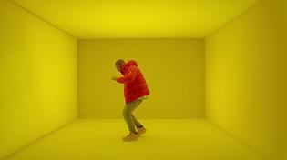 Drake Hotline Bling.png