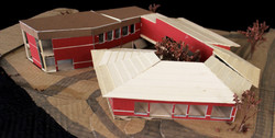 Section Site Model