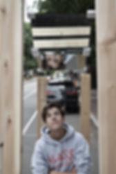 Person in Mirror_2.jpg