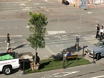 Parking Day_Rebar.jpg