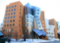 Stata Center.jpg