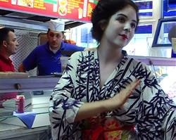 kabuki kebab.jpg