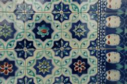aziziye_mosque03.jpg