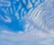 MackerelSky.jpg