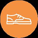shoe boot repair