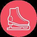 skate sharpen repair