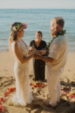 kawela-bay-elopement-oahu-hawaii-116.jpg
