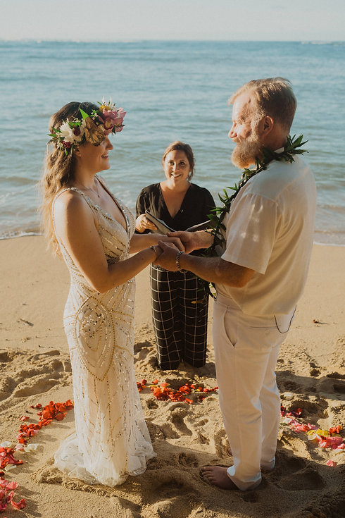 kawela-bay-elopement-oahu-hawaii-116.jpg