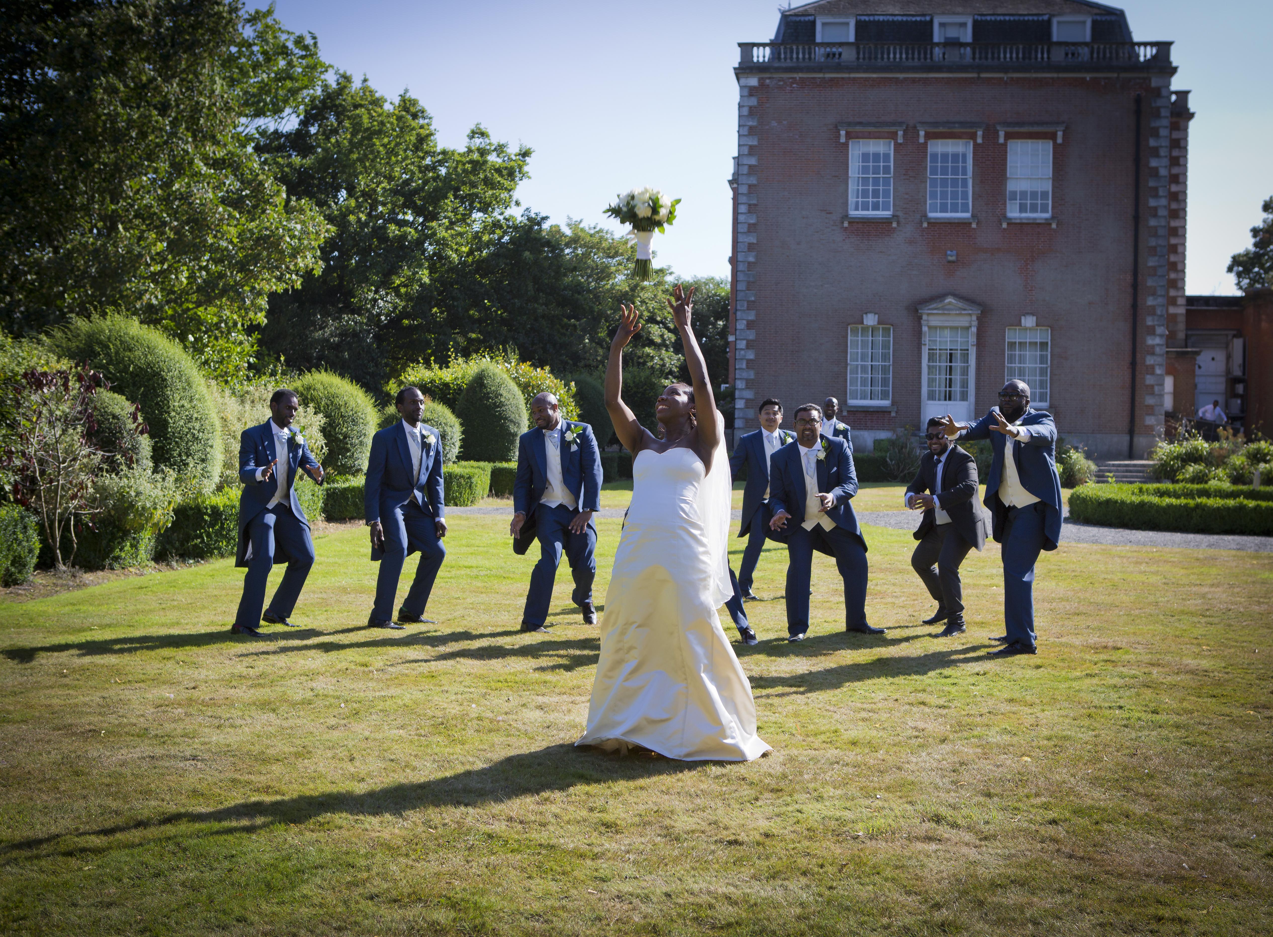 Dela & Sams Wedding 626