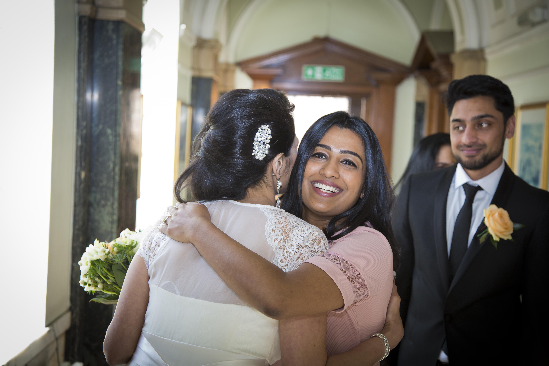 Kiran & Raj  156