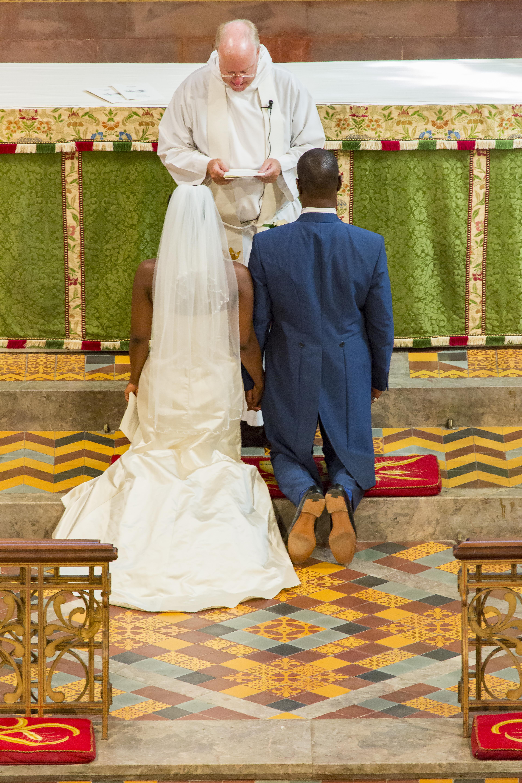 Dela & Sams Wedding 314