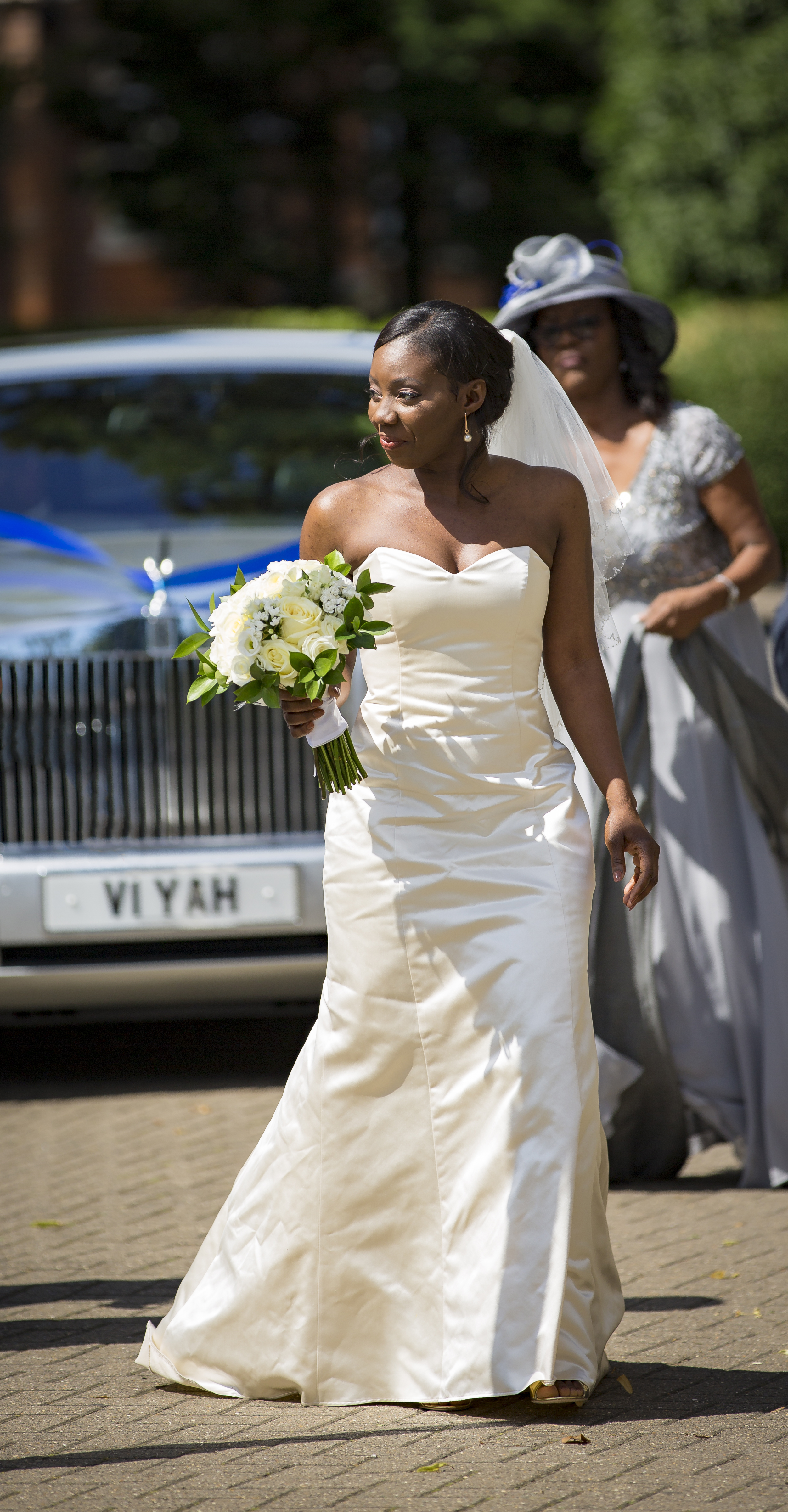 Dela & Sams Wedding 226
