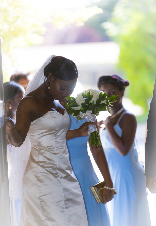 Dela & Sams Wedding 255