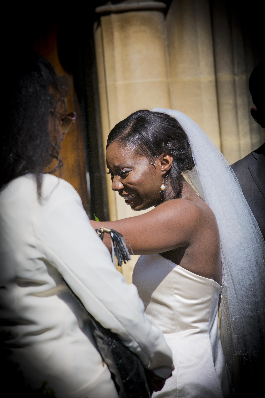 Dela & Sams Wedding 400