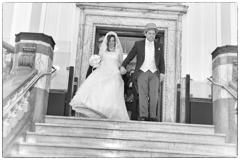 Serena & Jake's wedding  217