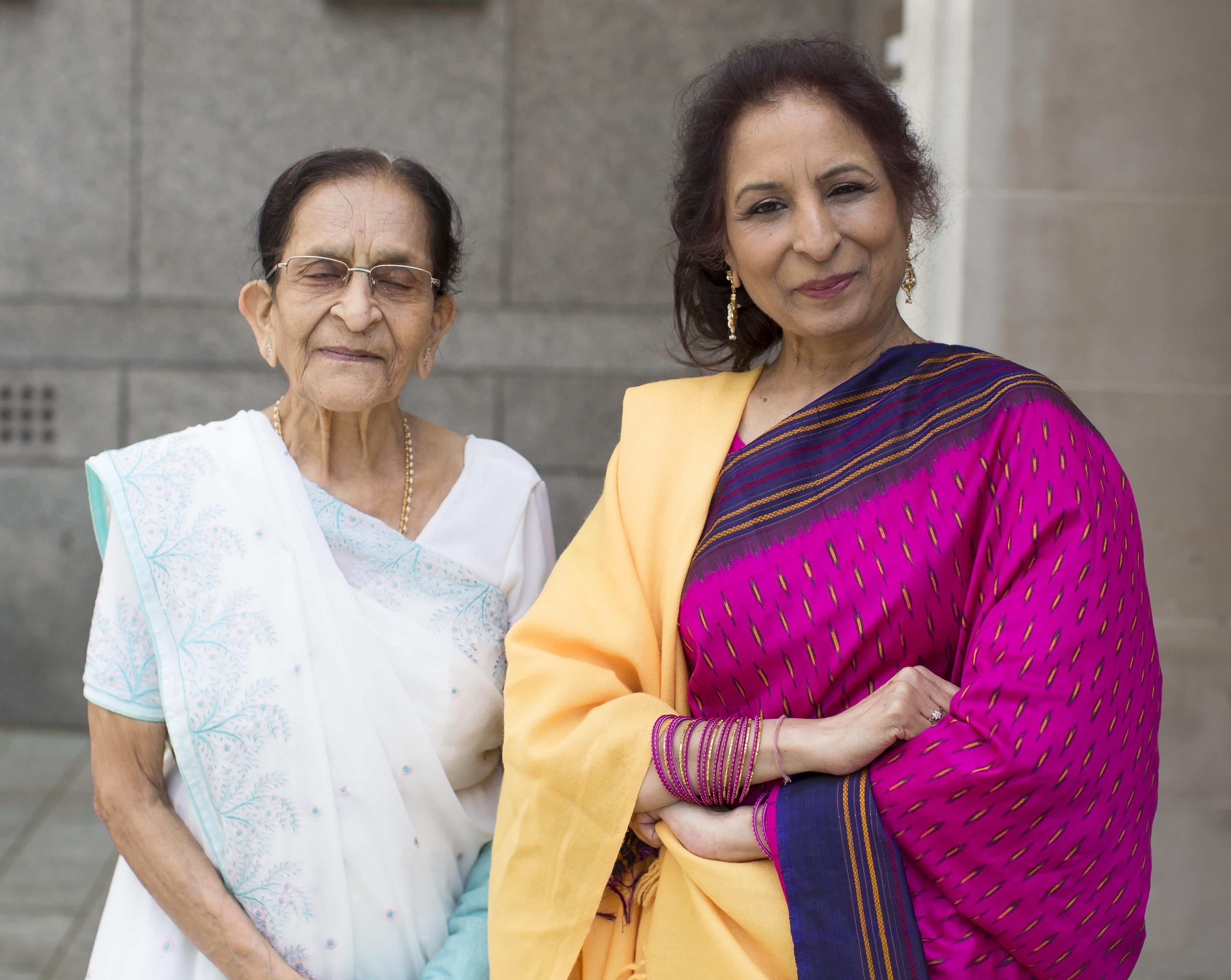 Kiran & Raj  28