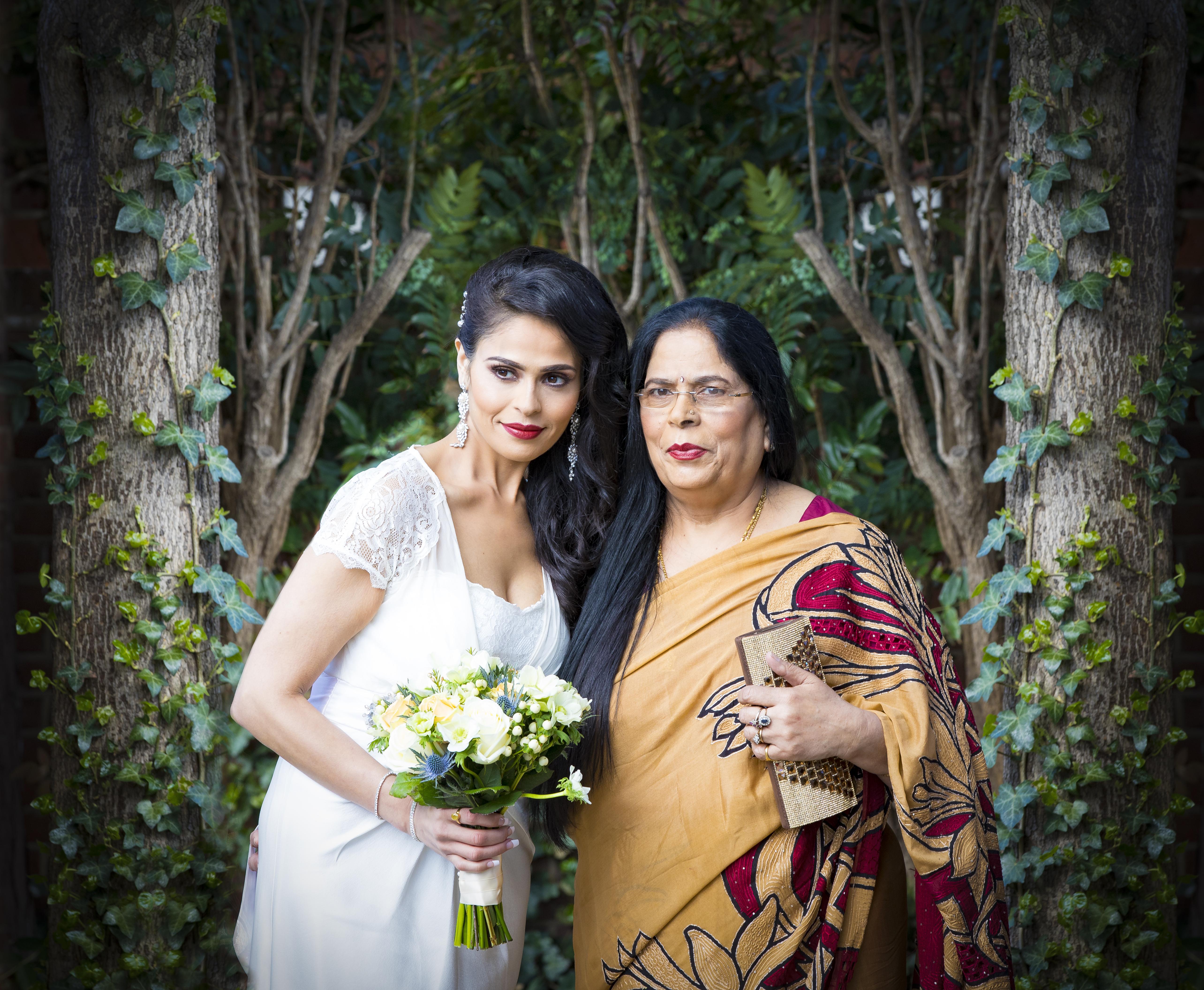 Kiran & Raj  79
