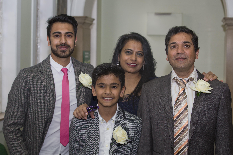 Kiran & Raj  32