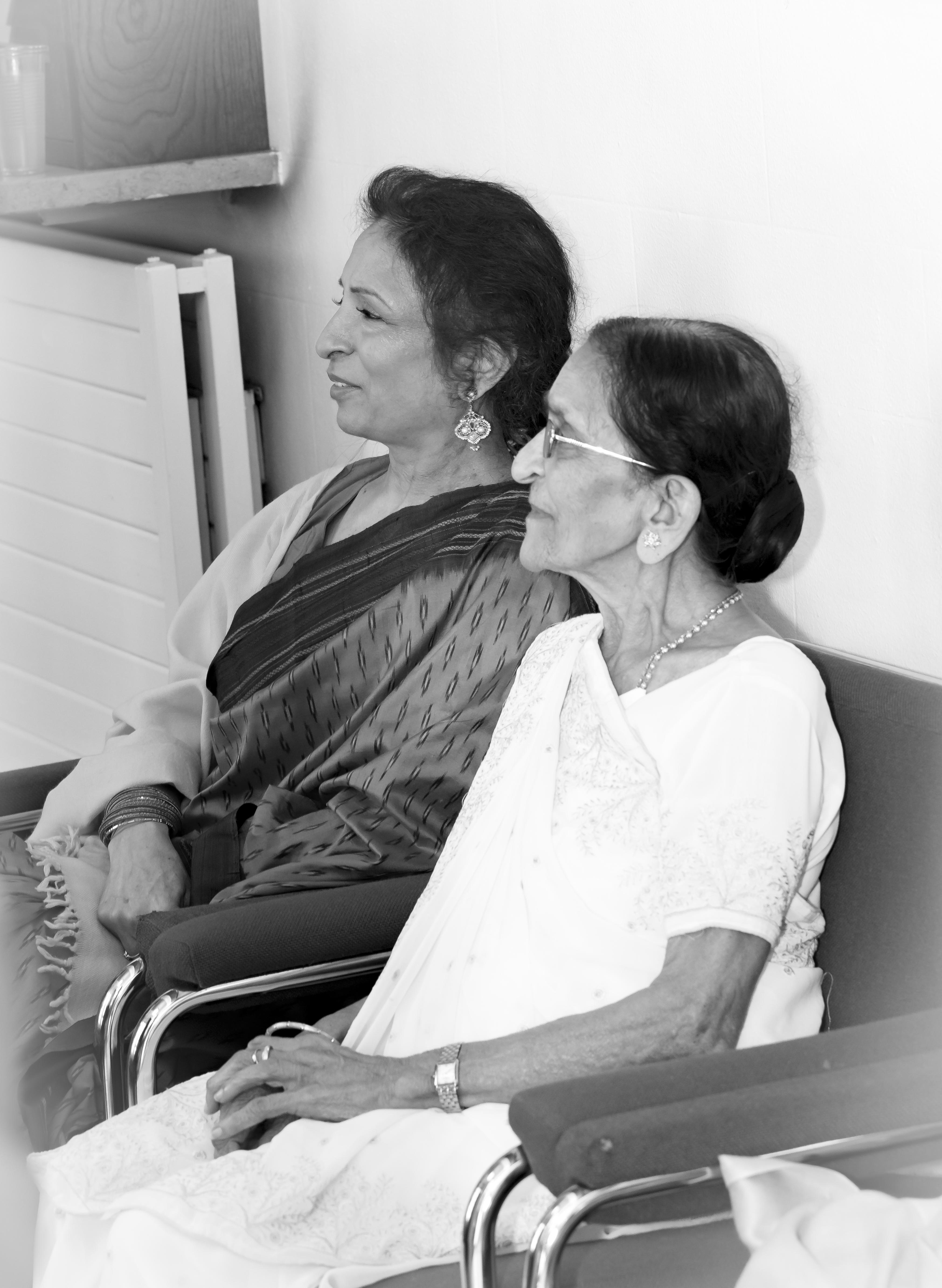 Kiran & Raj  18