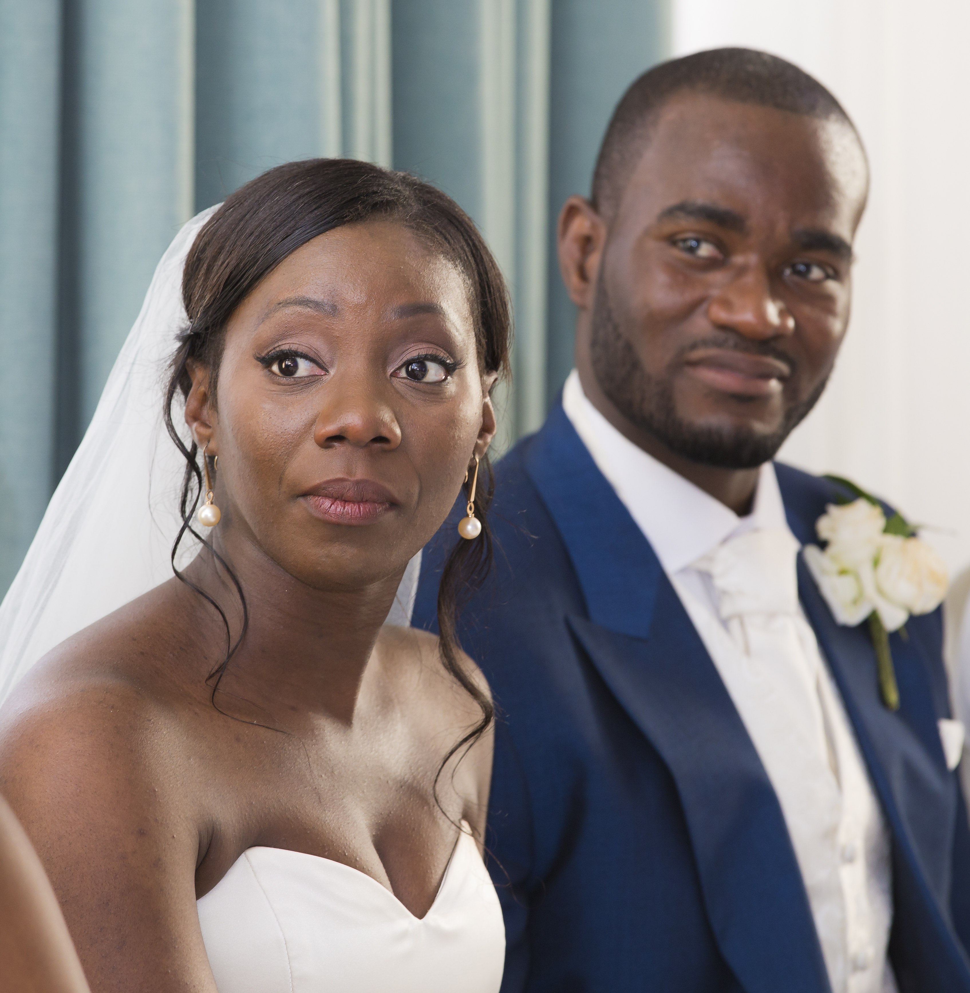 Dela & Sams Wedding 771