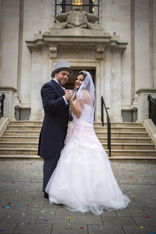 Serena & Jake's wedding  281