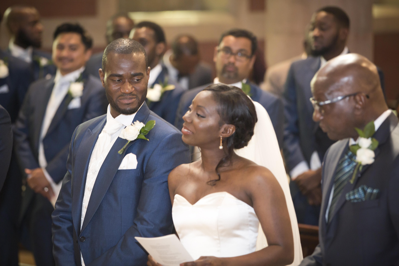 Dela & Sams Wedding 289
