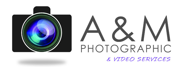 AM-PHOTOGRAPHIC-logo-3_edited.jpg