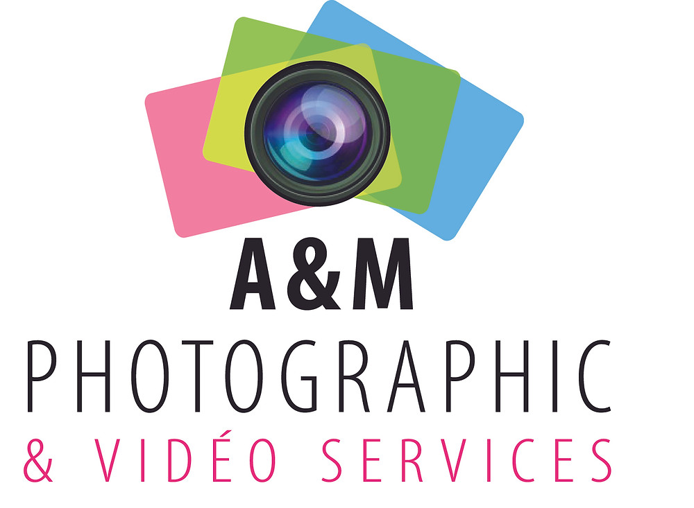 AM-PHOTOGRAPHIC-logo-2.jpg