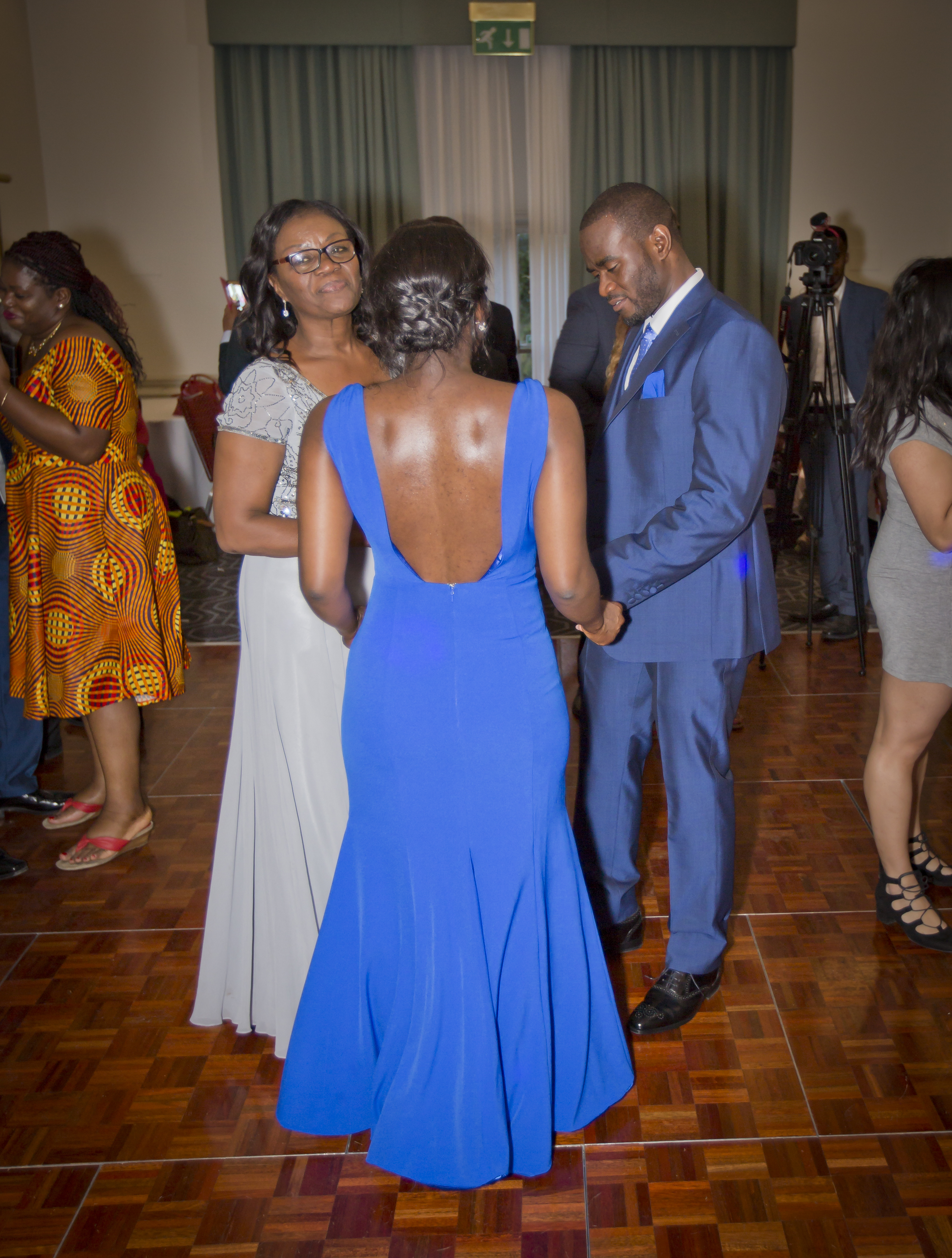 Dela & Sams Wedding 1007